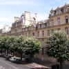 Провинция Бордо Франция