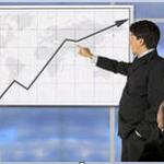 Техника активных продаж